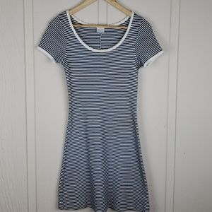 United Colors Of Benetton dress size small.